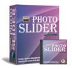 Thumbnail PhotoSlider MRR.zip