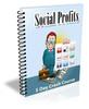 Thumbnail Social Profits Crash Course