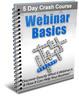Thumbnail Webinar Basics Course