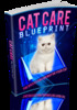 Thumbnail Cat Care Blueprint - Know Your Cats Basic Needs
