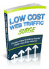 Thumbnail Low Cost Web Traffic Guide