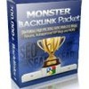 Thumbnail Monster Backlink Packet