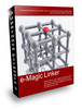 eMagic Linker Source Code