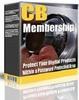 Thumbnail Click Bank Membership Script