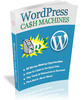 Thumbnail WordPress Cash Machines