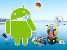 Android Games and App Pack