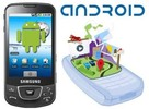 Android Apps and Games colLection 9.2010
