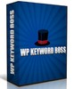 Thumbnail WordPress Plugin - WP Keyword BossPlugin