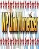 Thumbnail WordPress Plugin - WP Link Monetizer Plugin