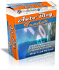 Auto Blog Feeder - The Ultimate Blog Automator