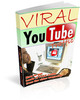 Thumbnail Viral You Tube Traffic