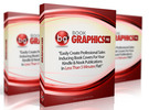 Thumbnail Book Graphics Pro Software Creates eBook Cover