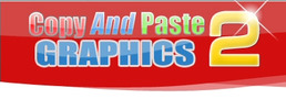 Thumbnail Copy And Paste Graphics Package Volume