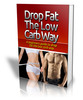 Thumbnail Drop Fat Low Carb Way