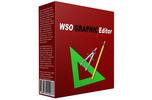 Thumbnail WSO Graphic Editor