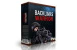 Thumbnail Backlink Warrior
